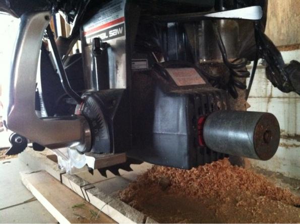 Radial Arm Saw ?????-image-2578215994.jpg