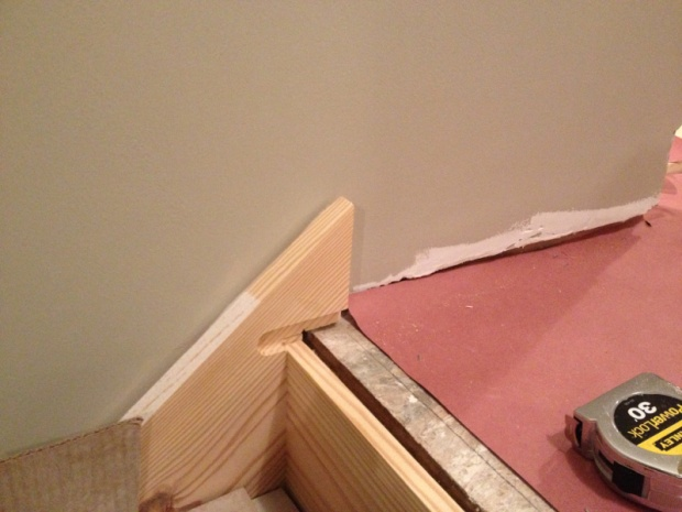 Stair trim-image-2699154016.jpg