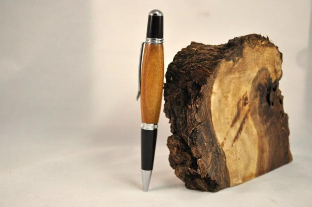 New Pen-image-2875467464.jpg