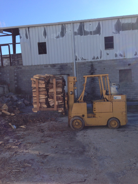 How Do You Stack Lumber?-image-2897930959.jpg