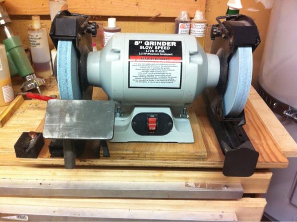 My sharpening set-up/system-image-3012890193.jpg
