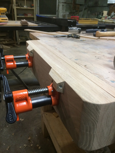 Budget pipe clamp vise build-image-3344619304.jpg