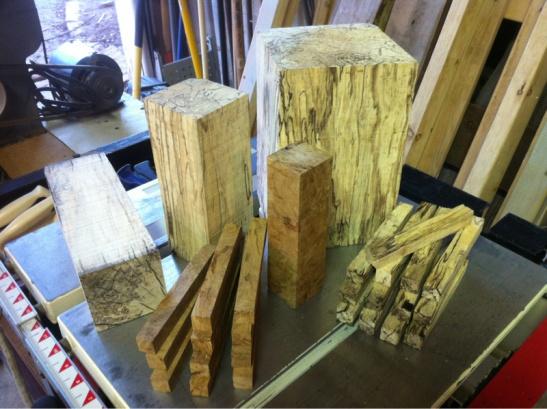wood processing-image-3350724921.jpg