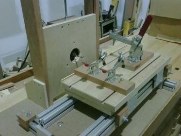 Festool Domino 500 Vs 700 Woodworking Talk Woodworkers