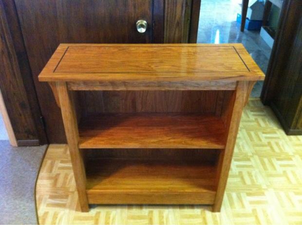 Cherry Bookcase-image-3643893414.jpg