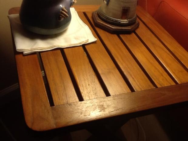 teak table-image-3663024917.jpg