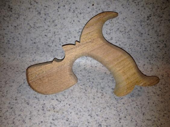 Making my own dovetail saw-image-3701648354.jpg