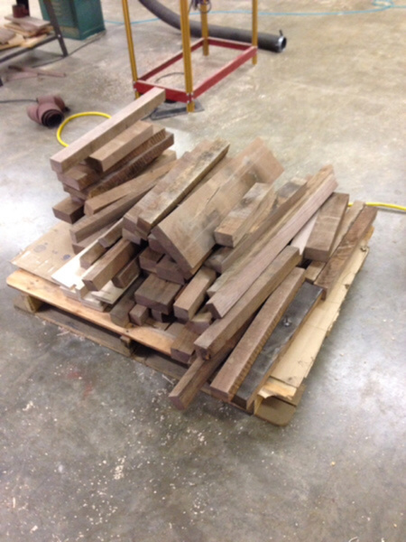 Help with picking lumber for End-Grain cutting boards-image-4077772821.jpg