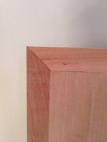 Is there any way to fix this plywood veneer screw up.-image-4162176585.jpg