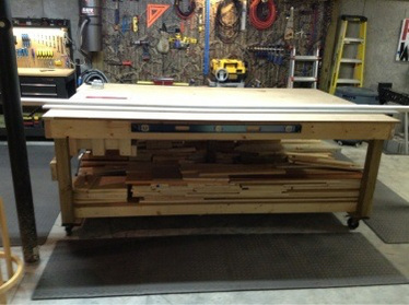 For Sale Entire Newbie Woodshop For Sale Woodworking Talk