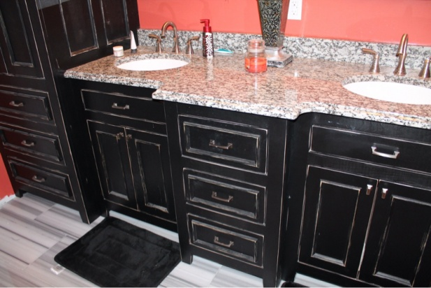 Joining Cabinets-image-4286719531.jpg