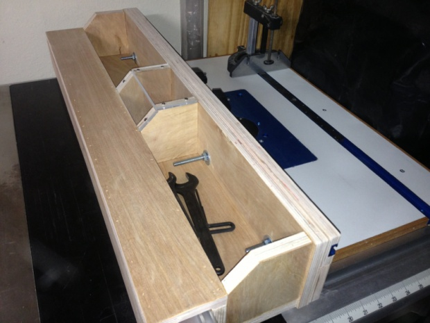 Woodworking Forums Router - Amazing Wood Plans