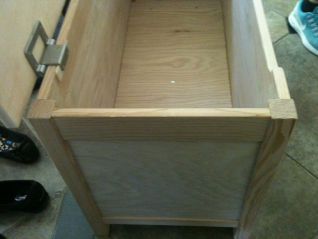 Toy chest-image-59705669.jpg