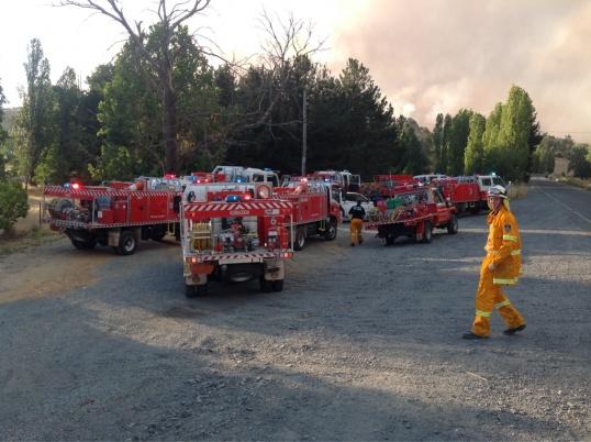Bush Fire Season Down Under-image-624461954.jpg
