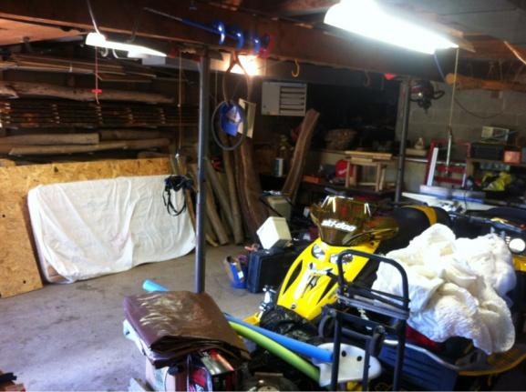 Garage/shop added space-image-708233461.jpg