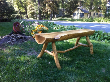 Sweet Gum Coffee Table Woodworking Talk Woodworkers Forum