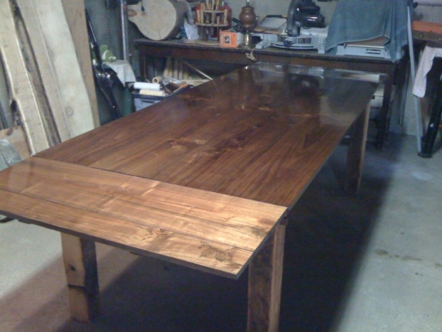Anyone ever use BEHLER Rock hard table finish  image 821936230 jpg. Anyone ever use BEHLER Rock hard table finish    Woodworking Talk