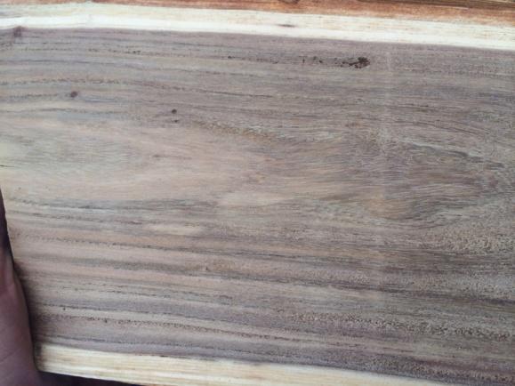 Free wood - what should i take?-image-965547190.jpg