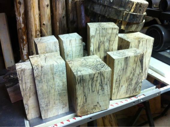 wood processing-image-970352361.jpg