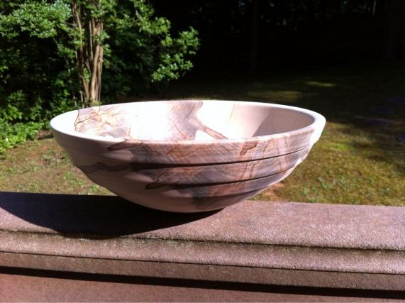 2  Ambrosia Maple bowls-image-992349338.jpg