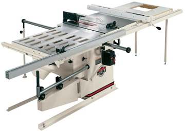Jet jtas 10 good buy or not woodworking talk woodworkers forum attached images greentooth Choice Image