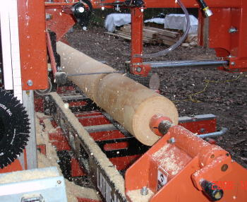 New Lathe Woodworking Talk Woodworkers Forum