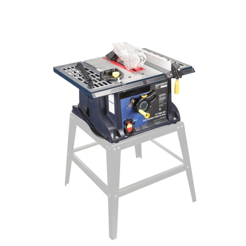 Table saw mods woodworking talk woodworkers forum attached images keyboard keysfo Image collections