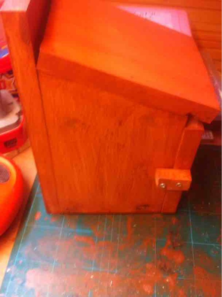 Help with wood paint-imageuploadedbytapatalk1433670687.024930.jpg