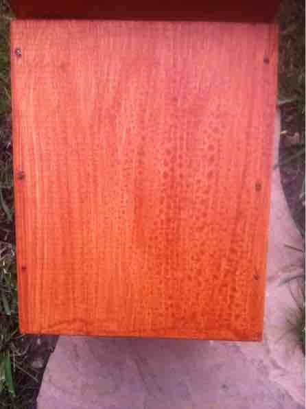 Help with wood paint-imageuploadedbytapatalk1433670696.515059.jpg