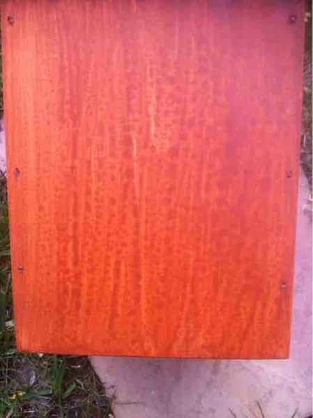 Help with wood paint-imageuploadedbytapatalk1433670706.193571.jpg