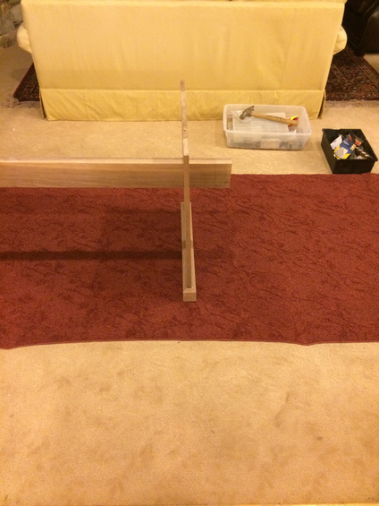 Attaching table top-imageuploadedbywood-working-talk1418518125.297511.jpg