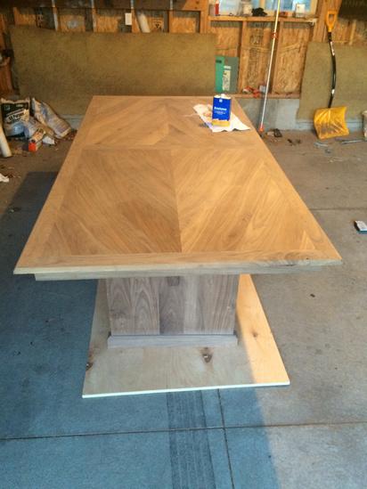 Attaching table top-imageuploadedbywood-working-talk1418518288.707367.jpg