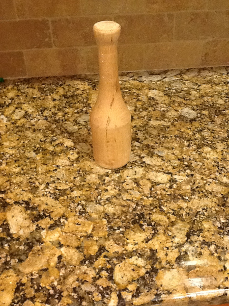 Wood Mallet.-imageuploadedbywood-working-talk1420690669.896601.jpg