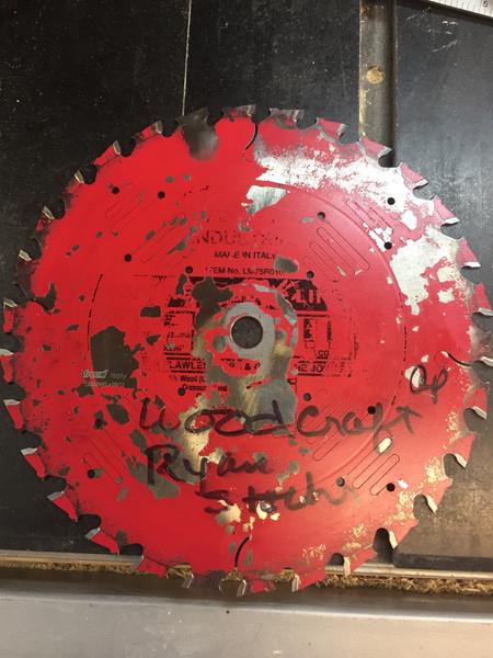 Blade sharpening-imageuploadedbywood-working-talk1421518206.585006.jpg
