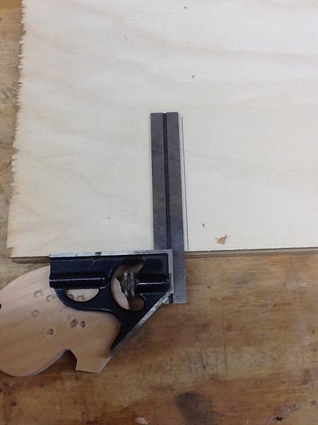 Sizes to start a chisel set-imageuploadedbywood-working-talk1423692421.940269.jpg