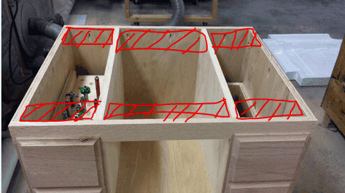 Attach mdf router table top to plywood carcass woodworking talk name imageuploadedbywood working talk1426010438443038g views 1050 size 2241 kb greentooth Images