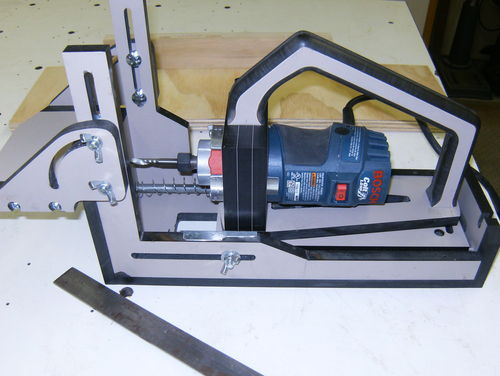 Extrem Festool Domino patent - Woodworking Talk - Woodworkers Forum IJ76