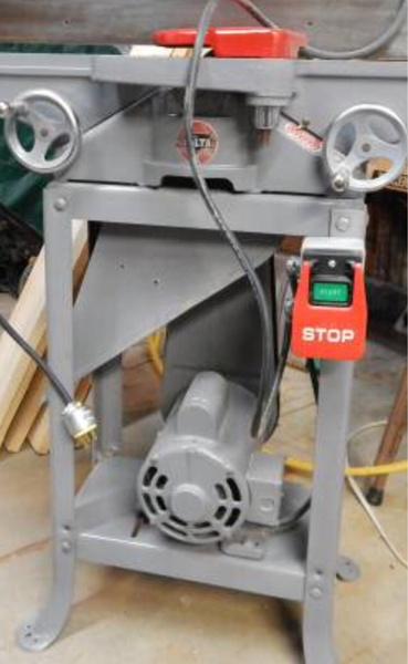 New drill press-imageuploadedbywood-working-talk1428544213.725032.jpg