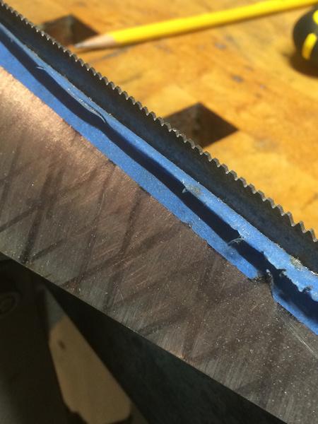 Disston no 7 panel saw restoration-imageuploadedbywood-working-talk1428724270.292405.jpg