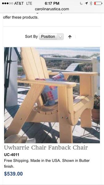 Uwharrie chairs-imageuploadedbywood-working-talk1429654696.949034.jpg