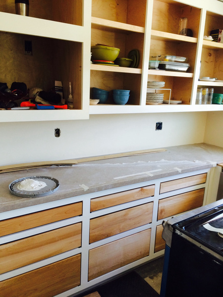Personal kitchen-imageuploadedbywood-working-talk1430113113.751064.jpg