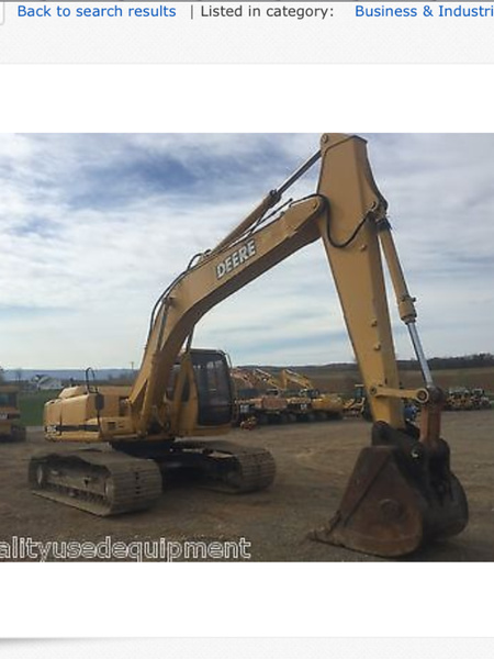 Renting the right excavator, pedals vs levers?-imageuploadedbywood-working-talk1434597289.567884.jpg