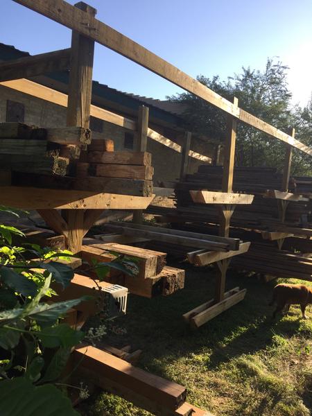 Outdoor wood rack-imageuploadedbywood-working-talk1437351516.230442.jpg