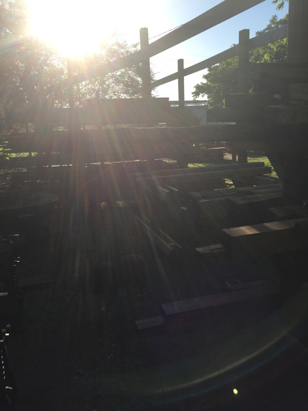 Outdoor wood rack-imageuploadedbywood-working-talk1437351526.672339.jpg