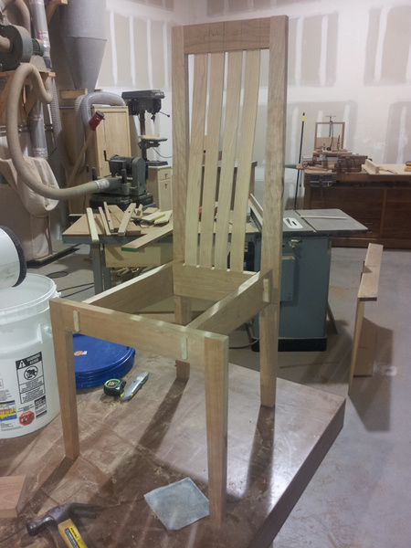 How to make a strong non-90 miter joint?-imageuploadedbywood-working-talk1439512297.176664.jpg