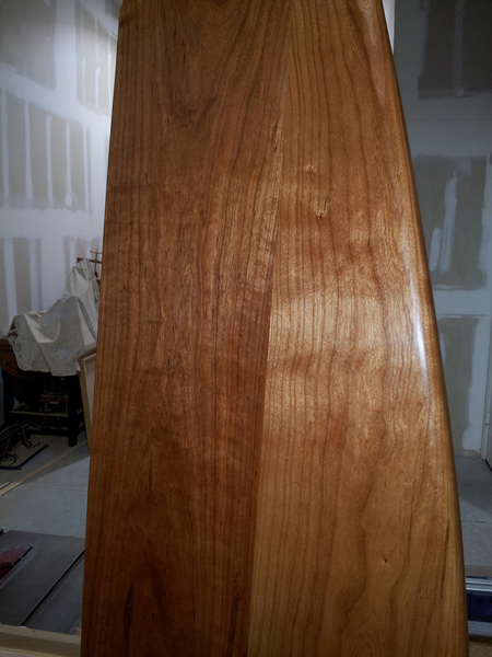 Cherry wood finish-imageuploadedbywood-working-talk1440962928.686920.jpg