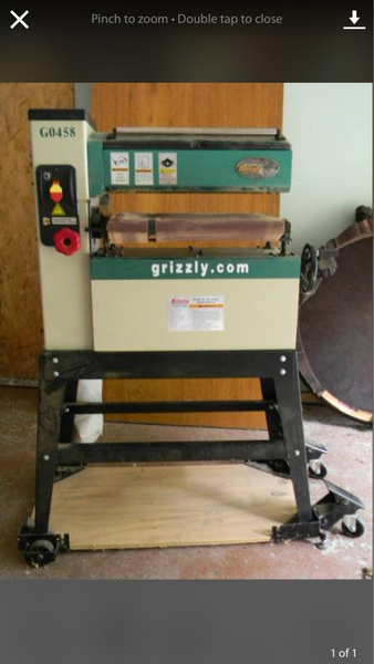 Experience with an open end drum sander?-imageuploadedbywood-working-talk1442632525.835909.jpg