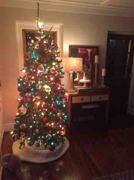 Real Christmas Tree vs. Artificial?-imageuploadedbywood-working-talk1451318379.136389.jpg