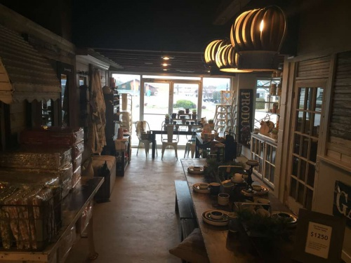 My wife and I opened our store today.-imageuploadedbywood-working-talk1489715574.830120.jpg
