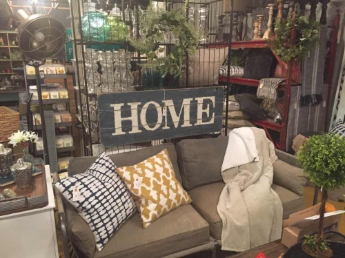My wife and I opened our store today.-imageuploadedbywood-working-talk1489715591.159887.jpg